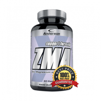 ZMA 60 cprs