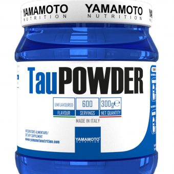 TAU POWDER 300 grammi