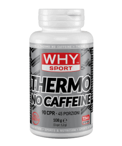 THERMO NO CAFFEINE 90 CPRS