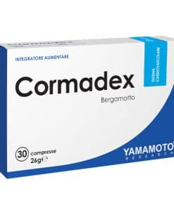 CORMADEX®  30cprs