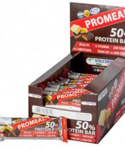 PROMEAL ® PROTEIN 50%