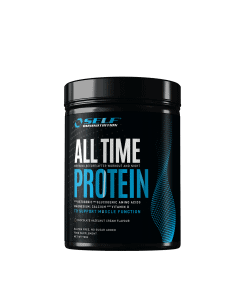 All Time Protein